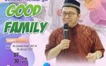 Sekolah Keluarga 2020 untuk Masyarakat Kalimantan Tengah