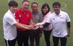 Menpora Wacanakan Jambore Suporter Sebelum Piala Dunia U-20