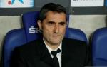 Valverde Dipecat Barcelona, Pochettino dan Setien Siap Jadi Pengganti