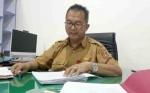 UNBK SMP - MTs Kotawaringin Barat Bakal Diikuti 4.300 Pelajar