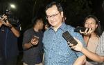 Benny Tjokrosaputro Ditetapkan Sebagai Tersangka Kasus Jiwasraya