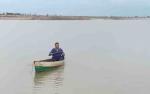 PDAM Danau Tampenek Dibangun Tahun ini