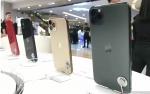 Apple Diprediksi Jual iPhone 5G Hingga 85 Juta Unit