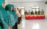 Musrenbang di Cempaga Dihadiri Anggota DPRD Kotim Lengkap