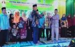 Kecamatan Kapuas Murung Juara Umum FASI XI, Ini Harapan Kepala KUA?
