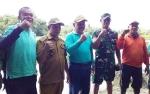 Pematang Karau Target Hasilkan Benih Padi Siam Busu 30 Ton
