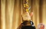 Nominasi Oscar 2020 Hampir Didominasi Pria, Joker Memimpin