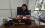 Anggota DPRD Kalteng Sarankan Bentuk UPT Pendidikan
