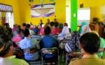 Musrenbang Kelurahan Kuala Pembuang II Hasilkan 54 Usulan