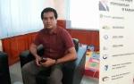 KPU Seruyan Buka Penerimaan Anggota PPK