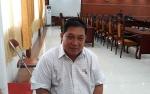 Anggota DPRD Kapuas Harapkan Kearifan Lokal Terus Dilestarikan