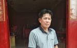 Warga Tionghoa Palangka Raya Mulai Persiapan Sambut Tahun Baru Imlek