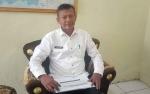 Kepala BPBD Sebut Ada 62 Titik Rawan Banjir di Barito Selatan