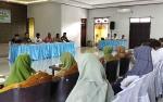 DPRD Sukamara Dukung Pemkab Tanggulangi Masalah Penyakit Masyarakat