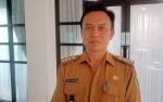 Trayek Bus Damri Tabakanilan-Buntok Mulai Operasional 17 Januari