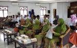 Polres Sukamara Siap Backup Penanggulangan Penyakit Masyarakat
