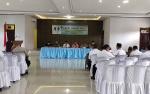 Pemkab Sukamara Libatkan 3 Kecamatan Tanggulangi Penyakit Masyarakat
