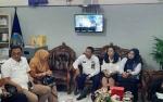 DPRD Palangka Raya Tinjau Lahan dan Bangunan Hibah untuk BNNK