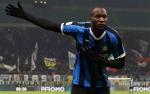 Inter Lumat Cagliari Menuju Perempat Final Coppa Italia