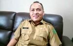 Peran Bagian Perencanaan di SOPD Harus Diperkuat
