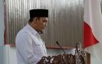 DPRD Seruyan PrihatinAda Puskesmas Belum Punya Dokter