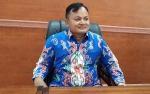 3 Pansus DPRD Kapuas Rencanakan Kaji Banding 11 Raperda ke Bogor