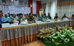 Ketua DPRD Seruyan Apresiasi Kick Off Pengadaan Barang dan Jasa