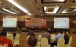 KPU Provinsi Gelar Rapat Koordinasi Potensi Sengketa Hukum