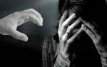 Satu Pelaku Pemerkosa Anak di Bawah Umur Masih Buron di Tamiang Layang