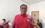 Ketua DPRD Palangka Raya: Organisasi Kepemudaan Harus Berlandaskan Pancasila