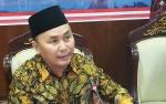 Gubernur UtamakanProgram Bisa Sejahterakan Masyarakat Kalteng