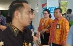 Tahun Ini Pemko Palangka Raya Prioritaskan Perbaikan Jalan Menuju Pemakaman Km 12 Tjilik Riwut