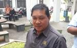 Anggota DPRD Kapuas Harapkan Tahun Ini SOPD Gali Potensi PAD