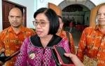 Wakil Bupati Gunung Mas Sebut Evaluasi PTT Tetap Dilakukan