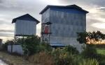 1.900 Gedung Sarang Walet Dibangun di Sukamara