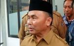 Gubernur Kalteng Imbau Semua Pihak Maksimalkan Pencegahan Karhutla