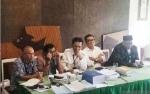 Dewas TVRI: Plt Harian Dirut TVRI Ditunjuk Gantikan Helmy Yahya