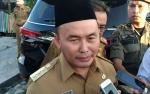 Pemprov Kalimantan Tengah Siapkan Rp 20 Miliar untuk Hadapi Ancaman Karhutla