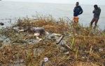 Sesosok Mayat Laki-Laki Ditemukan Mengapung di Katingan Kuala