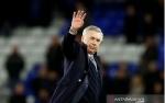 Ancelotti akan Hapalkan Yel-yel Baru Buatan Suporter Everton Untuknya