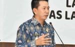 Bupati Barito Utara Minta Desa Prioritaskan Pencegahan Stunting