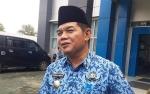 Bupati Barito Timur Minta LKPD 2019 Harus Selesai Akhir Januari 2020