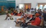 Asosiasi Pendeta Indonesia Diharapkan Jadi Wadah Perkumpulan Pendeta Sukamara