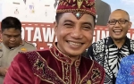 Masyarakat Kotawaringin Timur Harus Cerdas Dalam Menentukan Pemimpin