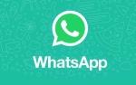 Facebook Batal Pasang Iklan di WhatsApp