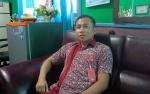 PDAM Tirta Barito Bakal Tambah Kapasitas Pengolahan Air Bersih