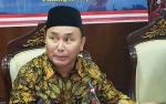 Gubernur Kalteng akan Bersikap Tegas ke SOPD Soal Serapan Anggaran