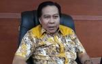 Legislator Kapuas Sambut Baik PAD 2019 Capai Target