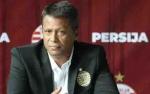 Sergio Farias Tertantang Bawa Persija Juara