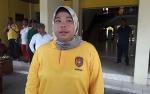 Bupati Kobar Prihatin atas Tertundanya Keberangkanan 73 Calon Jamaah Umrah